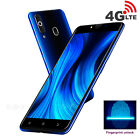 2020 Xgody 4g/lte Dual Sim Unlocked Android Smartphone 16gb Mobile Phone K20 Pro