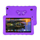 "XGODY 9"" INCH Tablet PC Android Quad Core 32GB Dual Camera WiFi For Kids Gift US"