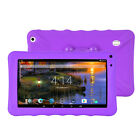 XGODY 9  INCH Tablet PC Android Quad Core 16GB Dual Camera WiFi For Kids Gift US