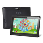 """XGODY 9"""" INCH Tablet PC Android Quad Core 16GB Dual Camera WiFi For Kids Gift US"""