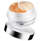 Avon Anew Essential Ultimate Platinum Clinical Perfect Reversalist Skin Care