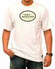 Art of Shaving barber grooming t-shirt