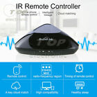 Broadlink RM Pro Smart Home Universal WIFI IR RF switch Remote Controller