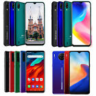 Blackview A60 A60 Pro A20 A80 Pro Smartphone16gb 64gb 4g Mobile Phone Waterdrop