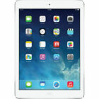 Apple iPad 4 A1458 A1459 A1460 16GB 32GB 64GB 128GB AT&T Verizon Sprint Cellular