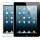 Kyпить Apple iPad 4 A1458 A1459 A1460 16GB 32GB 64GB 128GB AT&T Verizon Sprint Cellular на еВаy.соm