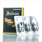 SALE 3-Pack Falcon² Replacement M1 M2 Mesh US FREE SHIPPING