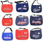 MLB Jersey Purse Tote Bag Purse - Choose Your Team on Ebay
