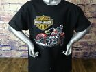 Harley-Davidson of Greenville Youth Boys T-Shirt- Fun Ride- R001224 $19.99 USD on eBay