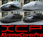 Car Cover 1999 2000 2001 2002 2003 2004 2005 2006 2007 2008 2009 Volkswagen Golf