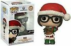 Assortment Rare and Exclusive Overwatch Funko POP! Figures (BIG SALE, CHEAP)