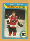 1979-80 Topps Hockey Singles 1-132 EX+ Montreal Canadiens Detroit Red Wings $2.5 USD on eBay