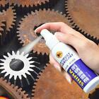 Rust Inhibitor Rust Remover Derusting Spray Car Maintenance Tool Cleaning N2p6