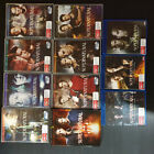 TV series starting from $5