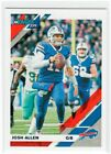 2019 Donruss Football 1-350 You Pick/Choose Complete Your Set Rookies Singles $0.99 USD on eBay