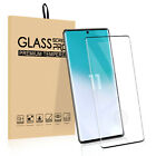 """For Samsung Galaxy S20 Plus 6.7"""" Screen Protector Tempered Glass Full to Edge"""
