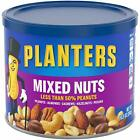 Planters Mixed Nuts, 10.3 Ounce
