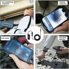 1-5M 6LED Wifi Endoscope Waterproof Inspection Camera For iPhone Android IO L&6