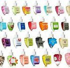 Kyпить Authentic Bath And Body Works Wallflowers Home Fragrance Refill - BUY 2+ SAVE!! на еВаy.соm