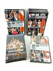 NBA San Antonio Spurs Basketball Championship Finals DVDs on eBay