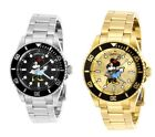 New Invicta Women's Disney Minnie Mouse Limited Edition Watch image