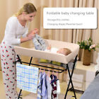 Foldable Baby Changing Table U...