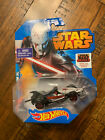 Star Wars Hot Wheels Character Cars ALL NEW $84.95 USD on eBay