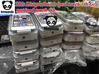 NEW Apple Ipod Touch 5th Generation Discontinued Assorted Colors 16gb 32gb 64gb
