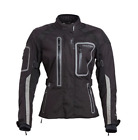 GENUINE TRIUMPH LADIES SNOWDON GORE-TEX MOTORCYCLE JACKET £250.0 GBP on eBay