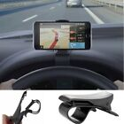 Universal-Car-Dashboard-Mount-Holder-Stand-Clamp-Cradle-Clip-for-Cell-Phone-GPS