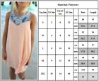 Summer Womens Holiday Short Mini Dress Beach Bikini Cover Up Swimwear Sundress