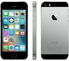 iPhone SE 16/32/64/128GB Apple Unlocked - All color 12 Month Warranty EXCELLENT