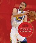 NBA: A HISTORY OF HOOPS: STORY OF GOLDEN STATE WARRIORS By Nate Frisch EXCELLENT on eBay