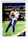 2018 Donruss Football Complete Your Set You Pick/Choose #201-400 w/ Rated Rookie $1.25 USD on eBay