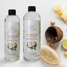 Kyпить Fractionated Coconut Oil, Carrier Oil for Aromatherapy and Massage Oil на еВаy.соm