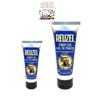 Reuzel Fiber Gel 100 - 200 ml hair gel strong flexible fixation