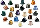 Genuine Nespresso Coffee Capsules, Pods, Assorted Flavours to Pick From, LOOSE