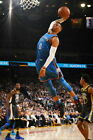 275299 Russell Westbrook OKLAHOMA CITY THUNDER OKC Basketball PRINT POSTER CA on eBay