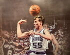 275490 Jason Williams Sacramento Kings NBA Classic Star PRINT GLOSSY POSTER CA on eBay