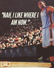 277916 Russell Westbrook OKLAHOMA CITY THUNDER OKC Basketball PRINT POSTER CA on eBay