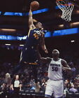 275663 Donovan Mitchell Utah Jazz NBA Basketball Star PRINT GLOSSY POSTER FR on eBay