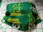 Handmade Face Masks for Adults made with NHL Team fabric
