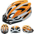 Protective Mens Adult Road Cycling Safety Helmet MTB Mountain Bike/Bicycle