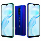 """6.3"""" Note 8 4g Lte 16gb Android 9.0 Unlocked Cell Smart Phone 2sim Phablet Xgody"""