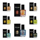 KBShimmer 2020 Endless Summer Collection Nail Polish Lacquer Choose Your Shade