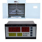 XM-18 Multifunction Controller Temperature Humidity Automatic Incubator System