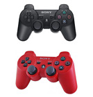 SONY PS3 Wireless DualShock 3  Controller for PlayStation 3