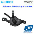 Shimano Deore XT SL-M8100 12 speed Clamp On Right Shifter MTB