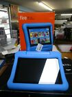 Amazon Fire 7 Kids Edition (9th Generation) 16GB, Wi-Fi, 7in - Blue