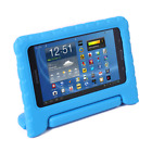 "TOUGH KIDS SHOCKPROOF EVA FOAM STAND Case Cover Fits Huawei MediaPAD 7"" Tablet"
